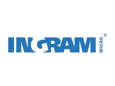 Parallel Blue Client Logo 400x300px 03