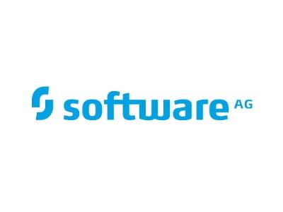 Parallel Blue Client Logo 400x300px 07