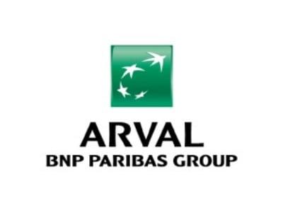 Parallel Blue Client Logo 400x300px 21