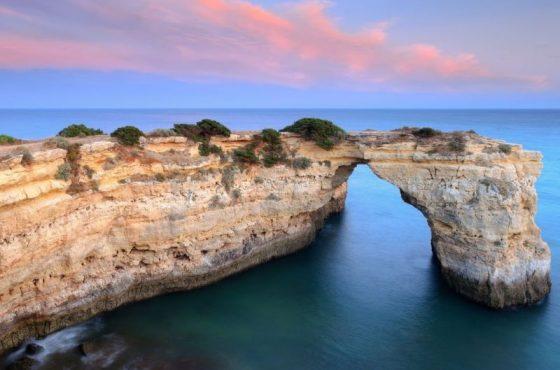 A little bit about Portugal…