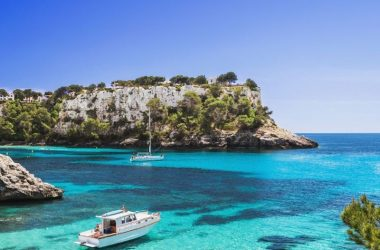 Find Out What Croatia Has To Offer!