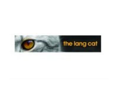 Langcat