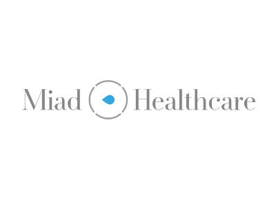 Miad Healthcare