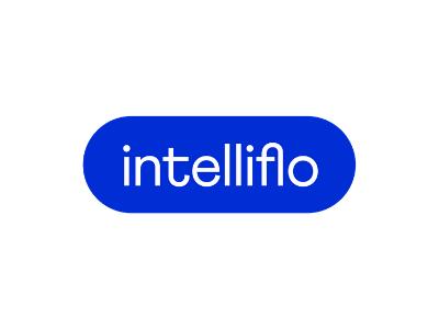 Intellilfo - new brand